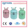 precio refrigerante R134a reemplazar r22 gas precio y r22 gas refrigerante r22