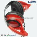 LX-107 auricular barato para la promoción