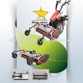 Agrícola mini tractors2- roda tractor4- roda de trator agrícola