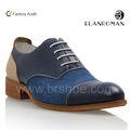 zapatos al por mayor de china