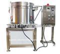 la deshidratación de la máquina para las frutas y hortalizas