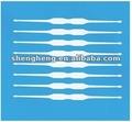 Uno- tiempo de muestreo cervical cepillos( sh010)