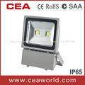 CE RoHS SAA se aprobado 100W Foco LED
