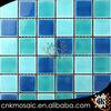 /p-detail/48TCLW04-cocina-para-mosaicos-blancos-mezclados-azulejos-azules-300000185663.html