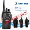 /p-detail/Tid-td-v2-commerciaux.-poche.-radio-uhf-500002807663.html