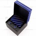 caixa de gravata