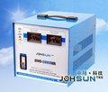 Johsun 01 generador de corriente alterna del regulador de voltaje, auto regulador de voltaje