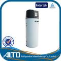 Saxo alto de alta eficiencia del calentador de inducción calentador de agua( ce cb rohs).
