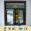 Zhejiang AFOL perfil de aluminio