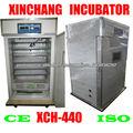 multifunções codorna incubadora / ovo de codorna incubadora