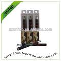 De calidad superior y entrega rápida 800 inhalaciones fantasi e- hookahs/narguiles/pipas agua