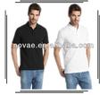 De moda 2014 t- shirt hecha por los fabricantes de china