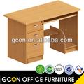 novo design baratos computador de mesa moderno gcon gf212 produto