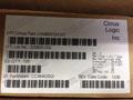 ( componente electrónico) CS495313