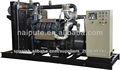 Generador de gas natural (Deutz) de 30kW-600kW