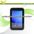 Zhixingsheng 7 inch mid pc with (MTK6515 processor) 2G phone calling function ZXS-709A