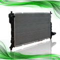 Car A / C Parts radiador Proveedor para Chevrolet