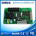 Tablero de control de aire acondicionado pcba RBYT0000-03470010