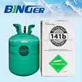 refrigerante R141b