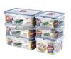 /p-detail/de-regalo-de-pl%C3%A1stico-envase-de-alimento-conjunto-de-la-serie-300002540963.html