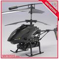 S977 3.5ch- helicóptero de radio control con la cámara para la venta