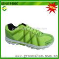 nuevo diseño de venta al por mayor zapatillas de mujeres