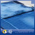 SH-ES048 11.0oz tela de algodón 2014