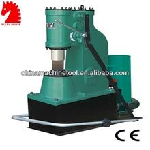 C41-40kg martillo de aire