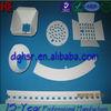 /p-detail/autocollants-film-r%C3%A9fl%C3%A9chissant-500003234963.html