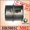 Makita de piezas de repuesto en el poder hr5001c martillo herramienta- buje
