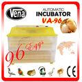 Hot.professional производителем 96 яиц мини-инкубатора