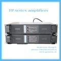 FP7000 Guangzhou Aoyue 2 canaux amplificateur de puissance MOSFET