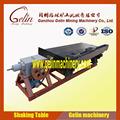 máquina de extração de areia de ferro para lavagem de minério de ferro areia