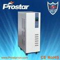Prostar Online sistemas UPS 1KVA