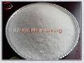 Apam- agente de aduanas en la industria del azúcar