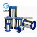 AISI 410 grau fábrica de fio de aço inoxidável