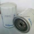 2654407 Perkins filtro de aceite