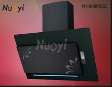 90mm no hay ruido de la campana de humos precio/extractor de tornillos/de cocina aire lavacentrífuga