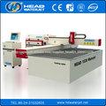 Máquinas de corte por chorro de agua CNC hidráulicas precio de la máquina de corte multiusos