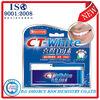 /p-detail/2013-CT-blancos-dientes-naturales-pasta-de-limpieza-para-la-higiene-bucal-dental-300000397073.html