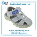 crianças china sandálias crianças sandálias de plástico