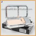 Sedoso polvo compacto( F0015120)