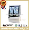 profesional w428 heavy duty eléctrica indio de comida caliente calentadores de pantalla