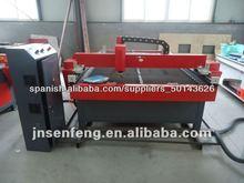 Máquina de corte por plasma sf1325