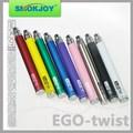 alibaba france chine electronic cigarette wholesale ego kit