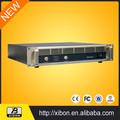 amplificador de audio amplificador de china de amplificador de audio