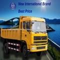 nueva sitom 4x2 camión de tracción