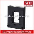 serie dx de bajo voltaje transfomer transformador de energía eléctrica