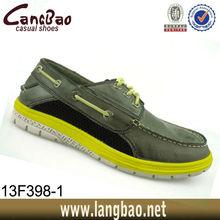 nuevos zapatos de estilo italiano