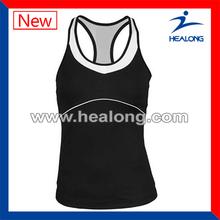 ropa de deporte de netball vestido baloncesto más nuevo vestido de tenis